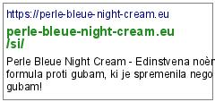 https://perle-bleue-night-cream.eu/si/
